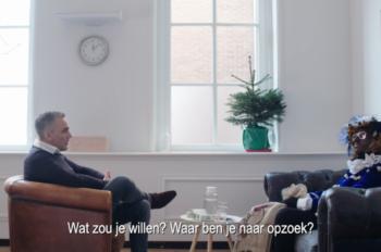 VideoConcept Leiden